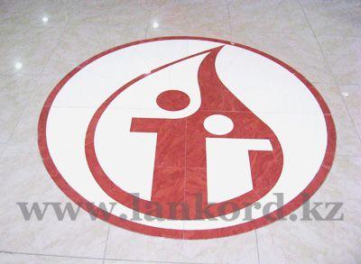 """логотип """"Центр крови"""""""