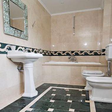 ванная 8