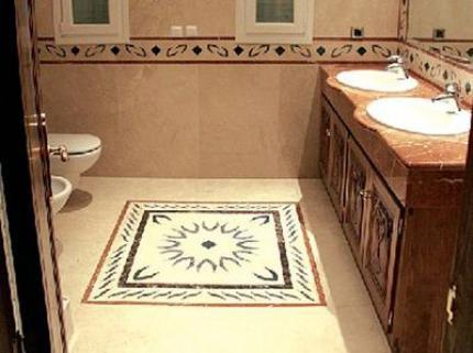 ванная 4