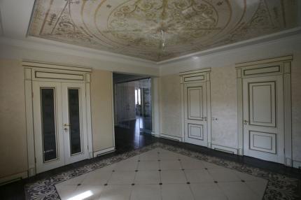 Частная квартира г.Астана