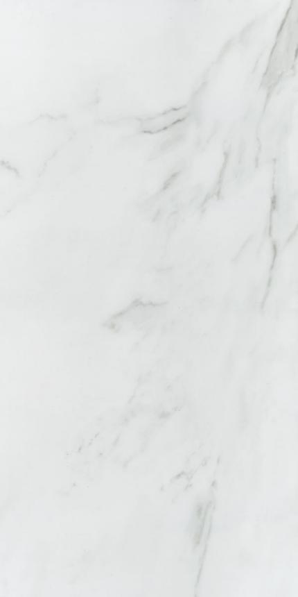 Кристал 7707 - 120*60