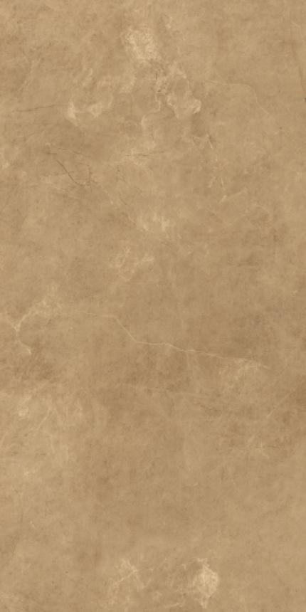 Пасифик 7715 - 120*60