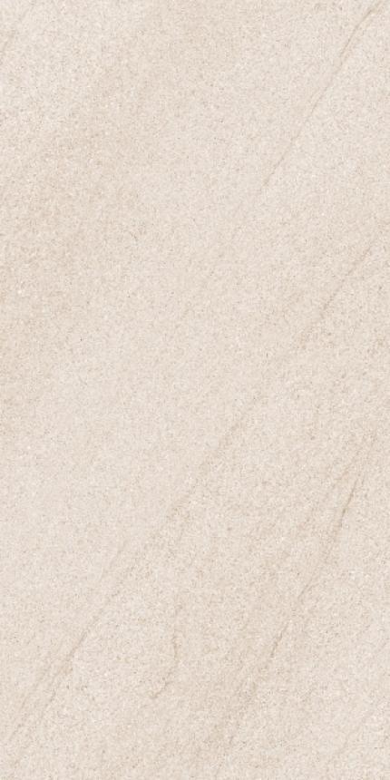 Каране 8280 - 120*60