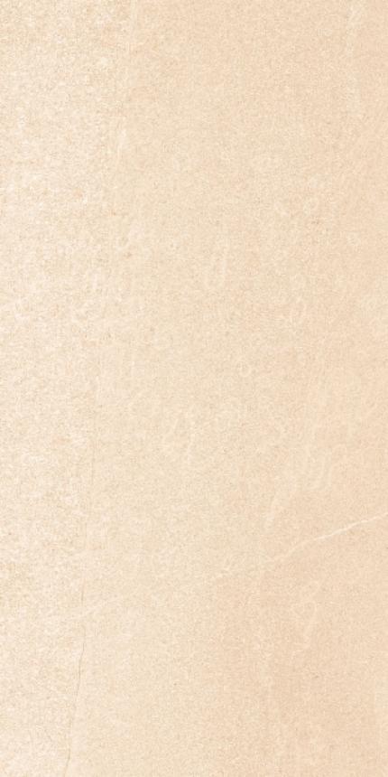 Каране 8281 - 120*60