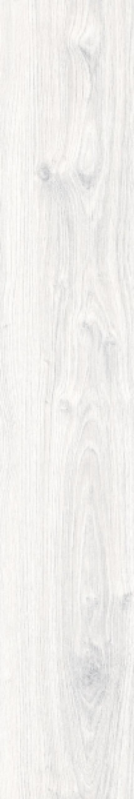 Аян 8300 - 120*20