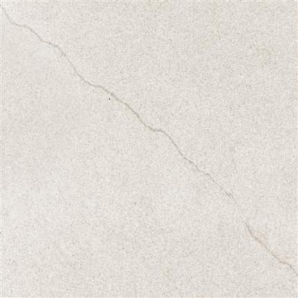 Керамогранит Alma (белый цвет) - 60*60