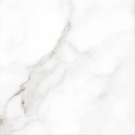 Керамогранит Ocean (белый цвет) - 60*60