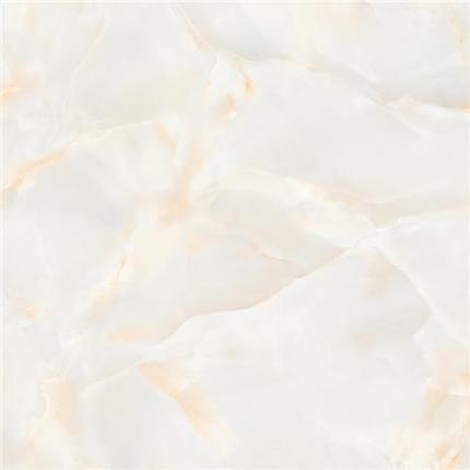 Керамогранит Elnaz (белый цвет) - 60*60