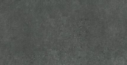 Керамогранит Modena чёрный - 600*600
