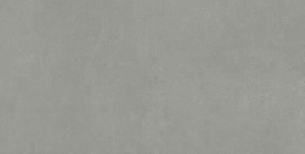 Керамогранит Modena серый - 600*600
