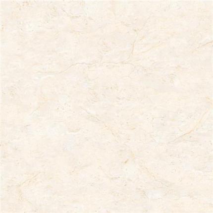 Керамогранит Rabo кремовый - 60*60