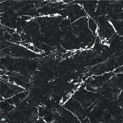 Керамогранит Roshak (чёрный цвет) - 60*60