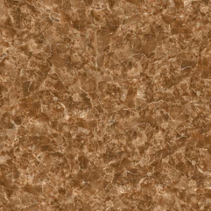 Керамогранит Tiamen (коричневый цвет) - 600*600*10