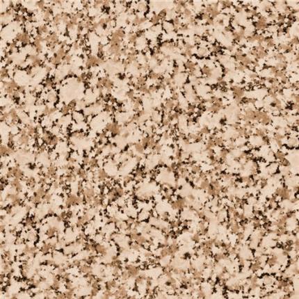 Керамогранит Tooka коричневый - 60*60